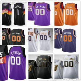 Wholesale Order Jerseys - Buy Cheap in Bulk from China Suppliers ...