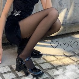 Wholesale 2021 summer female letters sexy stockings women underwear womens garters cute comfortable girls elasticity all-match stocking washable
