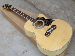 2014 new acoustic guitar acoustic guitar tone Guitar accessories gifts