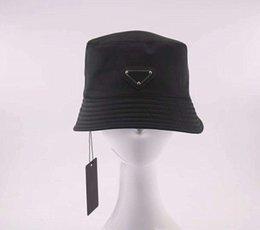 Wiadro kapelusz piłka czapka beanie dla mężczyzn kobieta moda czapki casquette kapelusze najwyższej jakości