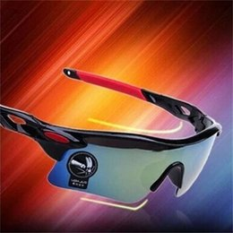 welding goggle sunglasses Australia - sunglasses Outdoor riding sunglasses, welding electric motorcycle windproof glasses, night vision goggles, glare glasses