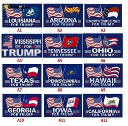 Don't Blame Me I voted for Donald Trump Flags 3x5 ft 2024 The Rules Have changed Flag with Grommets Patriotic Election Decoration Banne on Sale