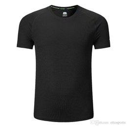 Спортивная одежда Быстрая сухая дышащая рубашка бадминтон, женщины / мужские черные / синие настольные теннисные одежды команда игры тренировки Golf Polo T рубашки-34 на Распродаже