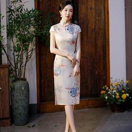 Orientalische Kleidung Online Zum Verkauf Dhgate Com
