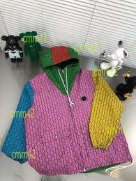 2021ss Spring and Summer Nouveau Coton de haute qualité Impression à manches courtes Panneau rond T-shirt Tableau: M-L-XL-XXL-XXXL Couleur: Noir Blanc MMS2 en Solde