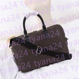 designers mens bags NZ - 2021 Star Style Men's Bags High Quality Superior Suppliers package credit wallet designer briefcase laptop computer handbag mens messenger