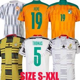 venda por atacado 2020 2021 Wales Bale Jerseys Jerseys James 20 21 Home McGinn Lewis Shankland FindLay Man + Kids National Team Futebol Camisas Versão do Jogador