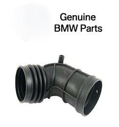 Großhandel Kraftstoffeinspritzluftstromzählerstiefel echter Ansaugkofferraum für BMW E46 323i E36 Z3 OE: 13541705209