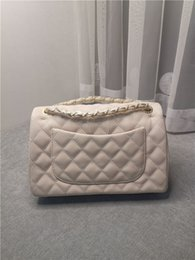 Wholesale Designer women bag crossbody shoulder Flip bag good quality leather purses Lady handbag
