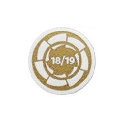 20 21 Thailand top short sleeve Football Socks Football Shirt 84555 on Sale