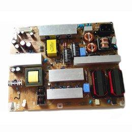 Original LCD LED Power Supply TV Board EAX61124201 16 15 EAX64648001 LGP42-12LF For LG 42LK460-CC 42LD450-CA 42LD550-CB on Sale