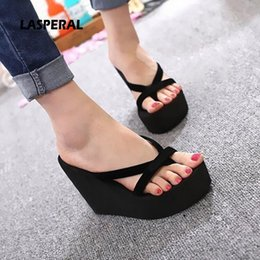 2017 Vogue Women/'s Peep toe Hollow out Wedge High heel Sandals Casual shoes Size