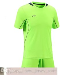 Wholesale Discounted Jerseys - Buy Cheap in Bulk from China ...