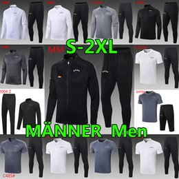 chemise et sweat à capuche  achat en gros de-news_sitemap_homeAllemagne Survêtement Veste de football tracksuits Windbreaker Hoodies Germany Werner Reus Kimmich Gnabry Havvertz Hommes Kits Football Shirt Maillots de football