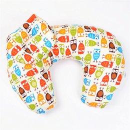 Comfortable Pregnant Body Pillow Newborn U Shaped Pregnancy Maternity for Women on Sale