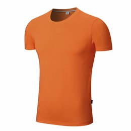 Wholesale shirt customization for sale - Group buy 2021 plain customization soccer jersey training football shirt sports wear AAA008