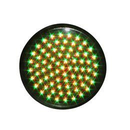 venda por atacado 300mm vermelho amarelo amarelo peças de luz de tráfego LED Lampwick