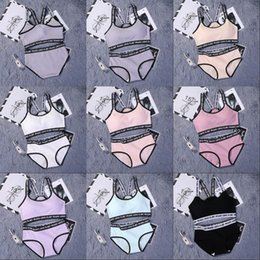 Young girls showing their panties