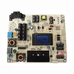Original LCD Monitor Power Supply TV Board Unit RSAG7.820.5536 ROH For Hisense LED39K20D LED40K20JD LED32EC260JD 32 40K20JD 32K30JD on Sale