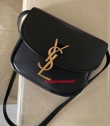 """Großhandel 28 ... ysl """"Frauen verkaufen Hohe Qualität Leder Handtasche Kette Tasche Umschlag Umhängetaschen Messenger Abendtasche Tote Einkaufstasche"""
