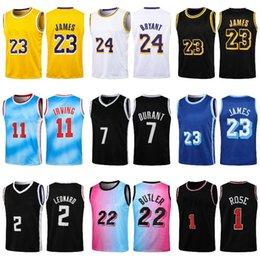 Erkek Tankı Tops Basketbol Formaları Yelekler Hızlı Kuru Yelek Baskılı Jersey Koşu Gömlek Moda Erkekler Çapraz Fit Giyim Gevşek Nefes Kolsuz Yaz Tişörtleri