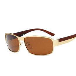 ZXTREE 2021 Fashion Sunglasses Sport Z81 Glasses Classic TR90 Man Sun Coating Brand Men Glass Mens Goggles Polarized Internal Igevw