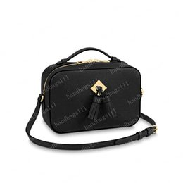 backpack camera bags 2021 - Camera Bag Crossbody Bag Shoulder Handbags Women Purses Womens Handbags Leather Handbag Wallet Shoulder Bag Clutch Backpack Bags 88 827