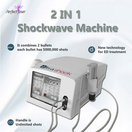 physiotherapy equipment UK - 2021 Physiotherapy Machines therapy equipment shockwave shock wave for tendon pain high waist pressotherapy treatment device