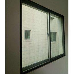Großhandel Cat Supplies Fenster Netto-Anti-Moskito-freie perforierte Bildschirme verhindern, dass Katzen mit dem Betreten des Schlafzimmers-Bildschirms der Familienzaunfenster