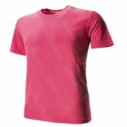 Опт Мужчины теннисные рубашки Джерси20126598