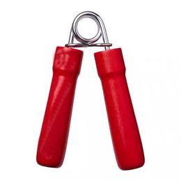 Ручная сила Tracky Тип Мужчины Сильная прочность сцепления, рукоятки Женщины Тренировки Мышцы мышц Механическое устройство на Распродаже