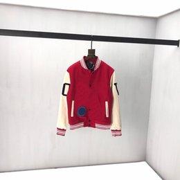 2021ss Sweatshirt sand summer new high grade cotton printing short sleeve round neck panel T-Shirt Size: m-l-xl-xxl-xxxl Color: black white qq18