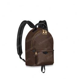 Рюкзак повседневные рюкзаки min рюкзак женские сумки сумки кожаные сумки мини сцепления сумки сумки chrossbody сумка сумка для плеча кошельки 11 112 на Распродаже
