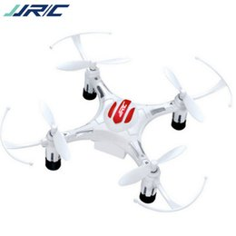 H8 H48 MINI No Camera One Key Return Home Game Waterproof Drone Headless Mode RC Helicopter Quadcopter on Sale