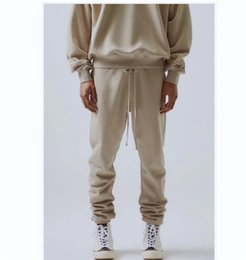 Mens Pants High Street Pants for Men Reflective Sweatpants Casual Men Hip Hop Streetwear Asian Size