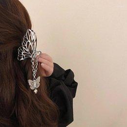 Gothique Epingle vintage-style Femmes Mode épingle à cheveux cadeau bal de promo