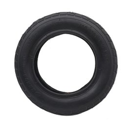 Motorcycle Wheels & Tires 8 1 2x1.5 (40-120) Inner Outer Tire For Electric Wheelchair Balance Scooter Children's Car 8.5 Inch Tyre Replancem on Sale