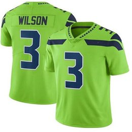 Wholesale Russell Wilson Jersey - Buy Cheap in Bulk from China ...