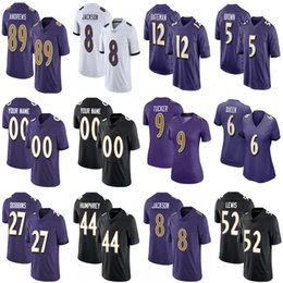 cheap womens ravens jerseys