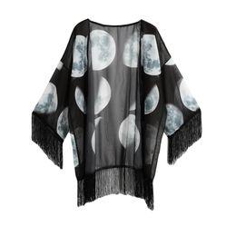 Black Sheer Cardigan Australia | New Featured Black Sheer Cardigan ...