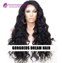 $enCountryForm.capitalKeyWord Canada - heavy densityl lace front wig body wave 300density human hair wavy glueless U Part wig brazilian human hair for black women