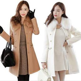 Korean Long Coats For Women Online | Korean Long Coats For Women ...