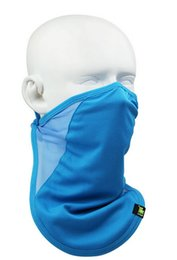 Masque Triangulaire Pas Cher-Gros-plein air respirable Triangle Masque Super Dry Wicking laçage Turban CS Écharpe antipoussière Cycling Riding Mesh Cheek Mask
