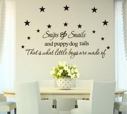 family quote decals Canada - happy family quote wall decal livingroom wall stickers home decoration removable creative diy art vinyl wall sticker