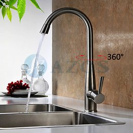 Cheap Kitchen Sink And Tap Sets discount wall mounted kitchen tap set | 2017 wall mounted kitchen