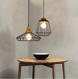 country kitchen lights nz buy new country kitchen lights online rh nz dhgate com
