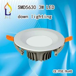 New product 3w 7w 12w 15w 18w 24w SMD5630 low price led down light 2 5 inch  recessed surface mounted led down lightPrice New Bathroom Online   Price For New Bathroom for Sale. New Bathroom Fitted Price. Home Design Ideas