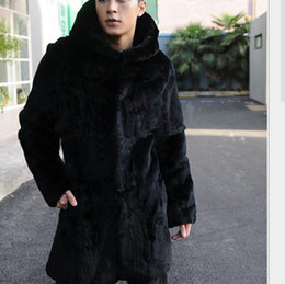 Discount Vintage Mink Fur Coats | 2017 Vintage Mink Fur Coats on ...