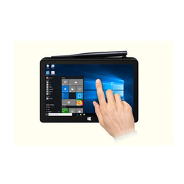 WindoWs mini smart pc online shopping - quot PIPO X9 Smart TV BOX Dual OS Windows Android Intel Z3736F Quad Core GB RAM GB ROM Mini PC