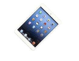 2nd ipad online shopping - Refurbished iPad mini Authentic Apple iPad mini nd Generation Wifi version Tablets G quot Retina Display IOS DHL